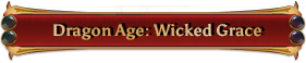 http://wickedage.f-rpg.ru/files/0014/e6/64/79005.png